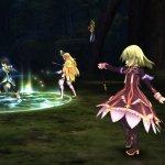 Скриншот Tales of Xillia – Изображение 229