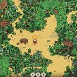 Скриншот Dream Detective – Изображение 10