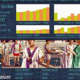 Скриншот Caesar 2 – Изображение 9