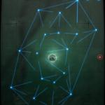 Скриншот DIRAC – Изображение 5