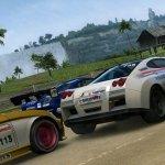 Скриншот Ridge Racer 7 – Изображение 61