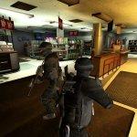Скриншот SWAT 4 – Изображение 85