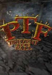 Prevent The Fall – фото обложки игры