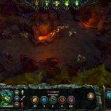 Скриншот Dungeons 2 – Изображение 10