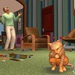 Скриншот The Sims: Pet Stories – Изображение 11