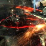 Скриншот Metal Gear Rising: Revengeance – Изображение 101