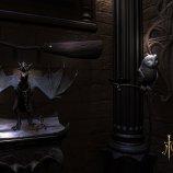 Скриншот Book Of MerLin – Изображение 5