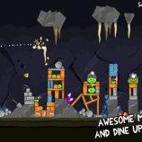 Скриншот Angry Birds – Изображение 9