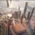 Скриншот Killzone: Shadow Fall – Изображение 70