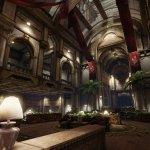 Скриншот Gears of War 3 – Изображение 49