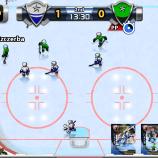 Скриншот Big Win Hockey – Изображение 6