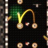 Скриншот Superku – Изображение 7
