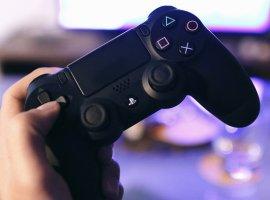 НаPlayStation 5 все будет летать— Sony продемонстрировала скорость будущей консоли