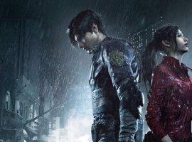 Resident Evil 8 может выйти нескоро. Этоже касается ремейков пофраншизе