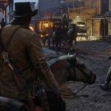 Скриншот Red Dead Redemption 2 – Изображение 11
