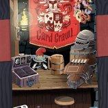 Скриншот Card Crawl – Изображение 11