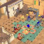 Скриншот City of the Shroud – Изображение 10