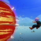 Скриншот Dragon Ball Z: Kakarot – Изображение 10