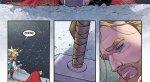 Как ипочему Джейн Фостер стала новым Тором настраницах комиксов Marvel?. - Изображение 4