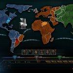 Скриншот UFO Online: Fight for Earth – Изображение 6
