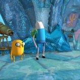 Скриншот Adventure Time: Finn and Jake Investigations – Изображение 2
