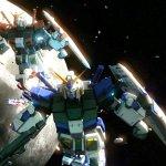 Скриншот Mobile Suit Gundam Side Story: Missing Link – Изображение 23