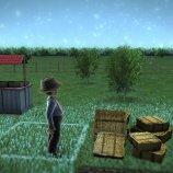 Скриншот Avatar Farm! – Изображение 11