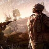 Скриншот Operation Flashpoint: Red River – Изображение 7