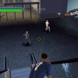 Скриншот Bad Boys: Miami Takedown – Изображение 3