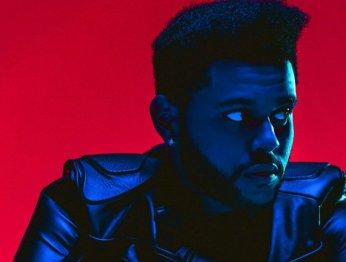The Weeknd— главный музыкальный феномен наших дней. Объясняем почему