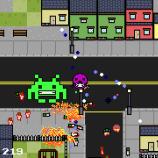 Скриншот Its rainbow epileptic zombie time! – Изображение 4
