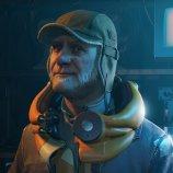 Скриншот Half-Life: Alyx – Изображение 11