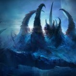 Скриншот StarCraft 2: Heart of the Swarm – Изображение 5
