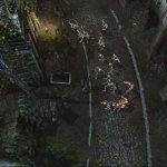 Скриншот Painkiller: Hell and Damnation – Изображение 130