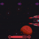 Скриншот Stellar Interface – Изображение 2