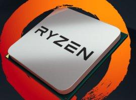Процессор AMD Ryzen 2700X засветился в 3DMark. Насколько он быстрее первого поколения?