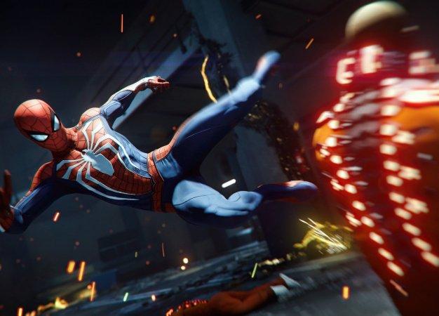 Лучшие мобильные игры по комиксам Marvel