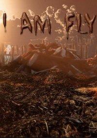 I AM FLY – фото обложки игры