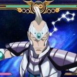 Скриншот Saint Seiya Omega: Ultimate Cosmo – Изображение 12
