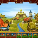 Скриншот The Enchanted Kingdom: Elisa's Adventure – Изображение 3