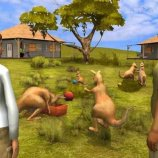 Скриншот Paws & Claws Pet Vet: Australian Adventures – Изображение 1