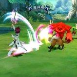 Скриншот Teiruzu obu Gureisesu – Изображение 3