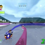 Скриншот Icebreakers – Изображение 3