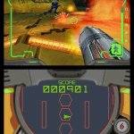 Скриншот Metroid Prime: Hunters – Изображение 47