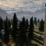 Скриншот Revenge: Rhobar's myth – Изображение 8