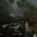 Скриншот Darkest of Days – Изображение 6
