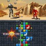 Скриншот Puzzle Chronicles – Изображение 4
