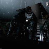 Скриншот Intruders: Hide and Seek – Изображение 9