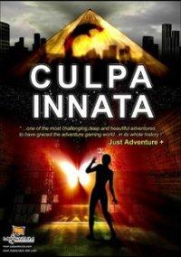 Culpa Innata – фото обложки игры