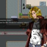 Скриншот Fantasyche: Mike – Изображение 10